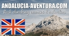 rock climbing courses spain malaga